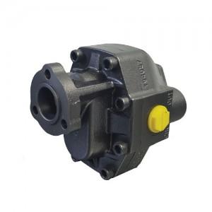 40-uni-pompa-1
