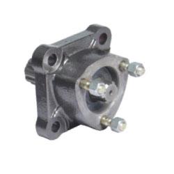 adaptor-2