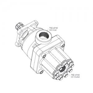 hidrolik-pompa-2