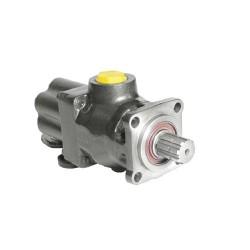 hidrolik-pompa6-1