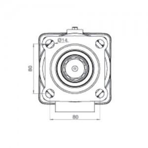 hidrolik-pompa6-3